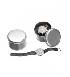 Promotional watches and Imprinted watches with Rock logo