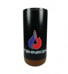 Personalized Thermal Coffe Cup