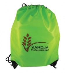 Gym Bags and Shoe Bags for Kids