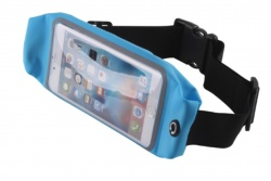 Logotrade promotional giveaway picture of: Sport Belt Pro, multi color