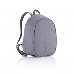 Logotrade promotional items photo of: Special offer: Bobby Elle anti-theft backpack, anthracite