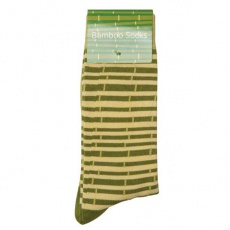 Bamboo socks, multicolour