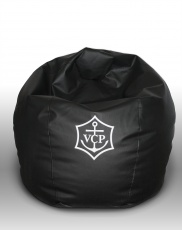 Bag-chair artificial leather 250 L