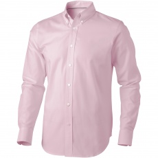 Vaillant shirt, розовый, XS,